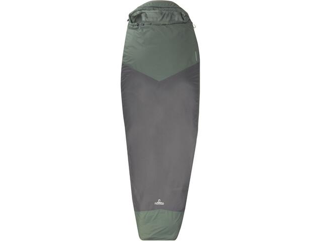 Nomad Cape Lite 2 Sleeping Bag seaweed/oil
